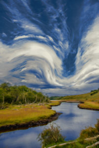 Cloud_Wildness_DSC_0870B