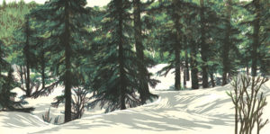 senvinter-late-winter-83x59-grabado-sobre-madera